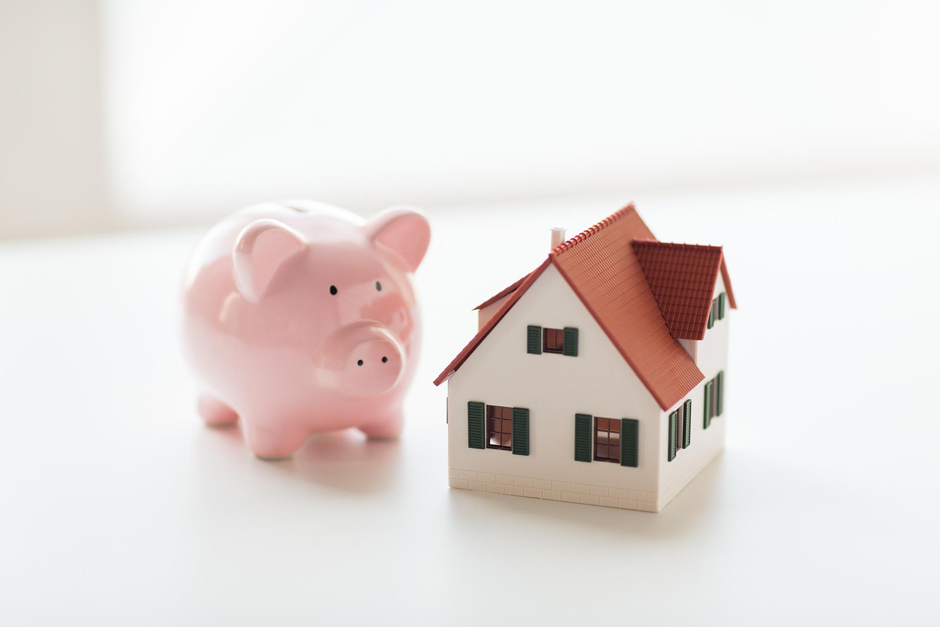 Combien co te en moyenne une maison neuve avenir tradition for Combien coute une maison neuve