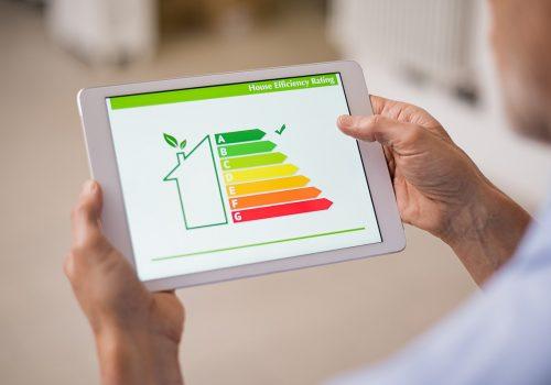 Comment choisir la classe énergie de son logement