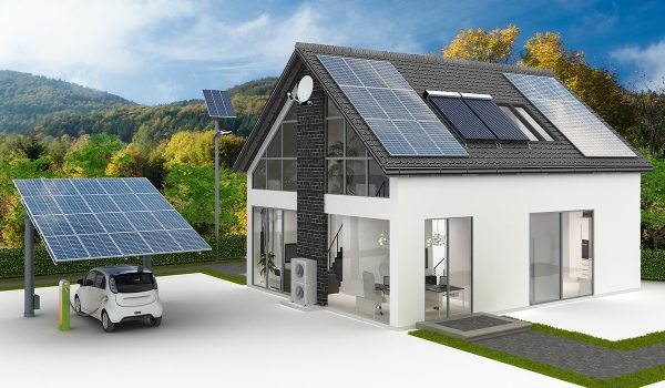 maison-electricite-RT2012
